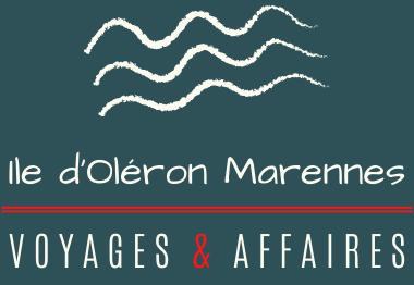 Île d'Oléron Marennes Voyages & Affaires